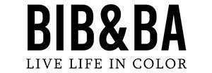 BIB&BA